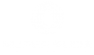 White Car Wash Logo | Super Suds Car Wash & Auto Repair - Bonita Springs, FL
