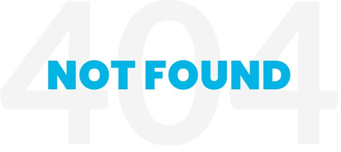 404 Page Not Found | Super Suds Car Wash & Auto Repair - Bonita Springs, FL